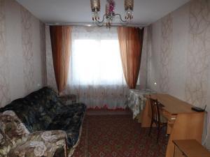 Apartment on Biryukova 10 - Kopylova