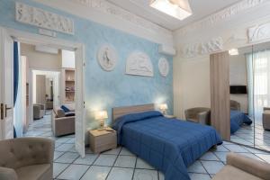 Residenza Santa Lucia a Mare - AbcAlberghi.com