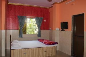 Auberges de jeunesse - Hotel swaraj