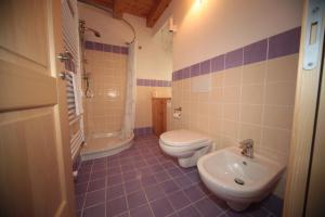 Appartamento Comfort Rasa con 1 Camera da Letto
