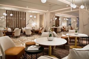 Hôtel Barrière Le Gray d'Albion Cannes (37 of 55)