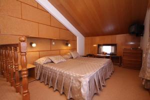 Twin Room Starigrad 3335b, Vendégházak  Starigrad-Paklenica - big - 8