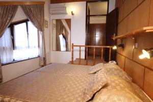 Twin Room Starigrad 3335b, Vendégházak  Starigrad-Paklenica - big - 9