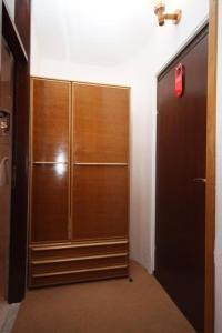 Twin Room Starigrad 3335b, Vendégházak  Starigrad-Paklenica - big - 11