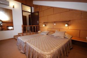 Twin Room Starigrad 3335b, Vendégházak  Starigrad-Paklenica - big - 22