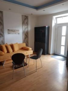 obrázek - Apartament cu doua camere de Untold.