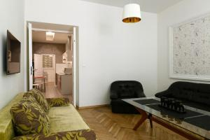 Guseppe Apartment