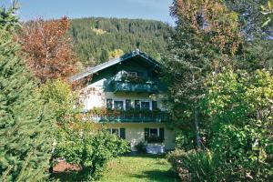 obrázek - Haus Kathi Ski Amadé Radstadt - Obertauern