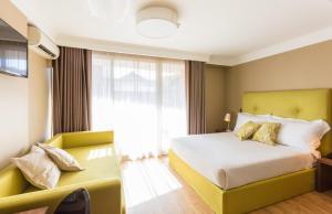 Hotel Porto Mar - Matosinhos