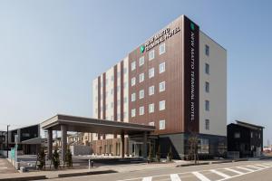 Auberges de jeunesse - New Matto Terminal Hotel