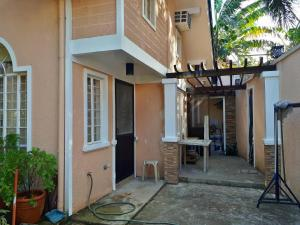Sunrise Hills, Appartamenti  Dasmariñas - big - 7