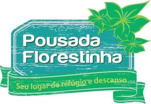 Pousada Florestinha, Vendégházak  Tamoios - big - 1