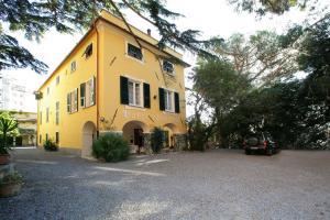 Hotel Sereno - AbcAlberghi.com