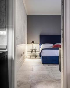 Fifty House Soho - AbcAlberghi.com