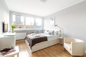 Rent like home - Apartamenty Bagno