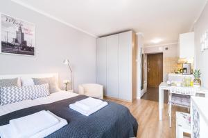 Rent like home Bagno 7