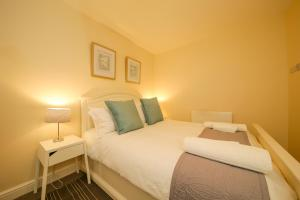 The Berrow Apt- Stay Worcestershire - Worcester