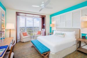 Margaritaville Beach Resort (2 of 67)