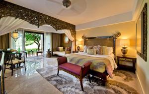 AYANA Resort and Spa, Bali (11 of 99)