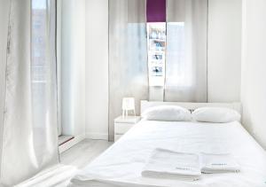 Apartamenty Proeko Polonia
