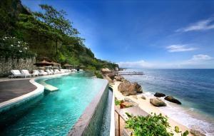 AYANA Resort and Spa, Bali (28 of 99)
