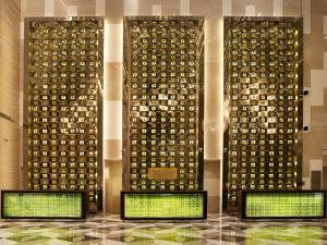 The Westin Tianjin, Hotels  Tianjin - big - 63