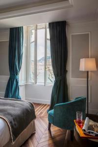 Vista Palazzo Lago di Como (28 of 38)