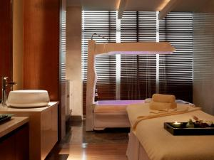 The Westin Tianjin, Hotels  Tianjin - big - 43