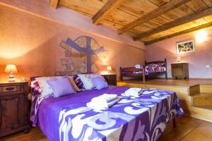Rooms with a parking space Bratulici (Marcana) - 13188, 52208 Hreljići