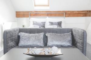 Platinum SA - Sefton Suites