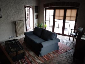 Apartamenty Za Murem