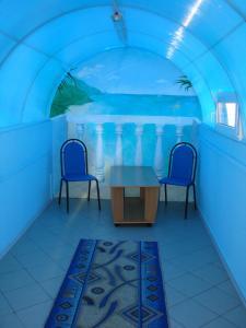 Hotel Pribrezhnaya, Hotel  Kaluga - big - 10