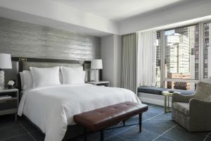 Four Seasons Hotel San Francisco (3 of 51)