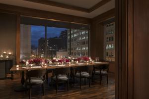 Four Seasons Hotel San Francisco (31 of 51)
