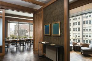 Four Seasons Hotel San Francisco (14 of 51)