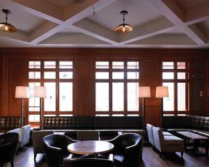 Four Seasons Hotel San Francisco (38 of 51)