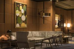 Four Seasons Hotel San Francisco (22 of 51)