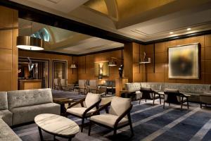 Four Seasons Hotel San Francisco (5 of 51)