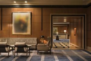 Four Seasons Hotel San Francisco (24 of 51)