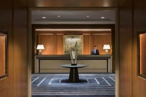 Four Seasons Hotel San Francisco (27 of 51)