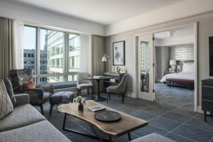 Four Seasons Hotel San Francisco (15 of 51)