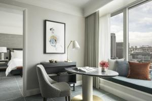 Four Seasons Hotel San Francisco (21 of 51)
