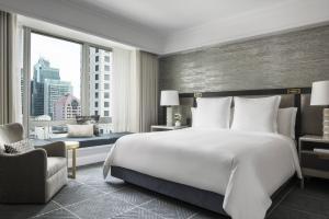 Four Seasons Hotel San Francisco (26 of 51)