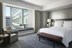 Four Seasons Hotel San Francisco (30 of 51)