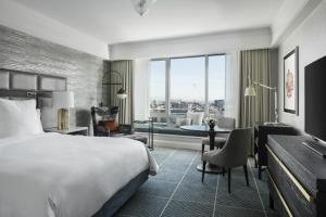 Four Seasons Hotel San Francisco (36 of 51)