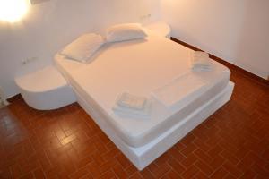 Hostels e Albergues - Artemis Suites
