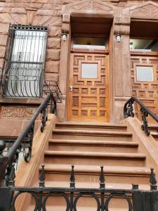 Harlem Lofts - Apartment - New York