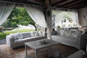 obrázek - Casa Ale Maratea Villa Carolina