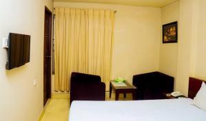 Royal Living Hotel & Suits, Hotel  Chittagong - big - 7