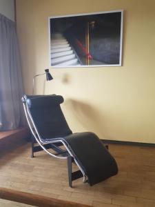 Hôtel Le Corbusier (30 of 64)